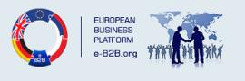 Portal e-B2B.org