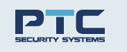 PTC SECURITY SYSTEMS
